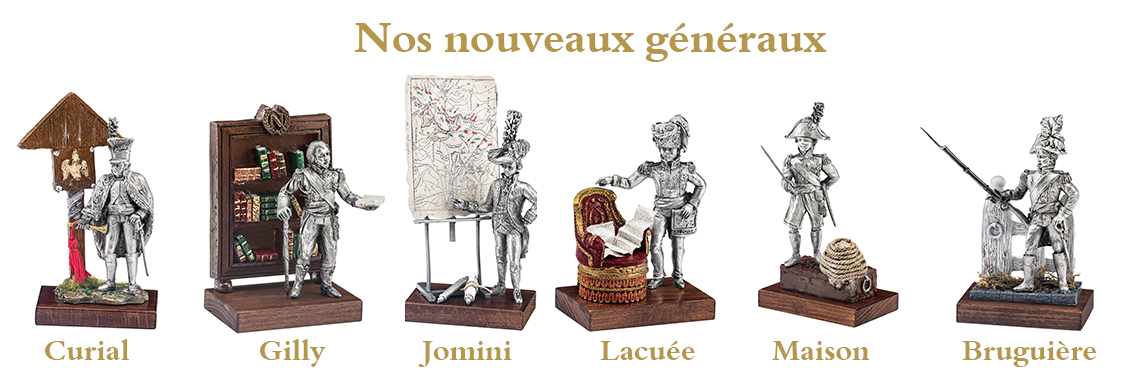 https://www.etains-du-prince.com/collections-figurines-en-etain_9_premier-empire_generaux_.html