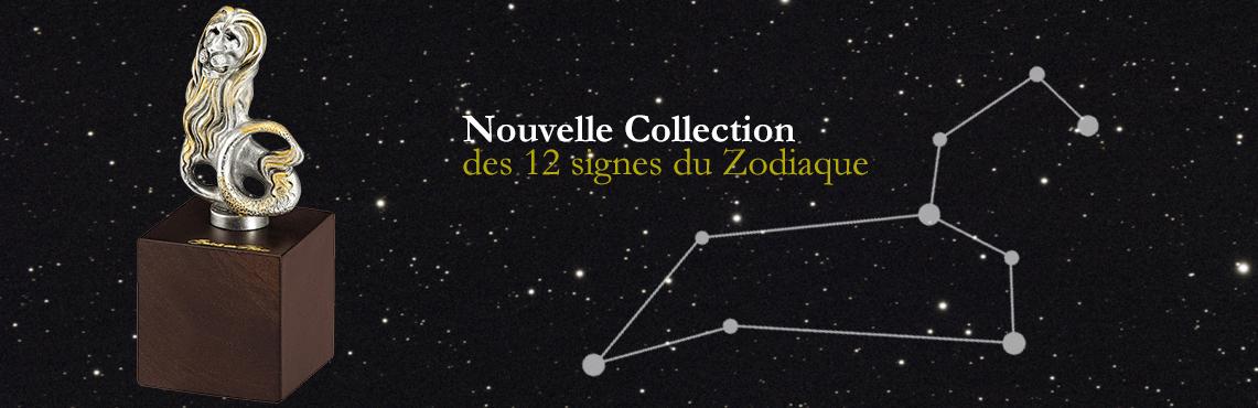 https://www.etains-du-prince.com/Signes-Zodiaque-figurine-etain