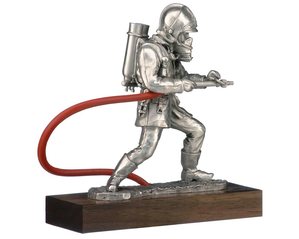 Annonces de recrutement emploi formation technicien respiratoire travail ,